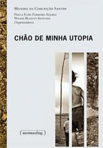 Chão de Minha Utopia