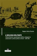 Biologia Militante, A
