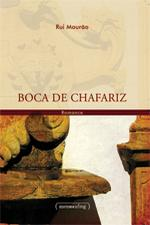Boca de Chafariz
