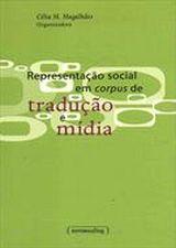 Representação Social em Corpus de Tradução e Mídia