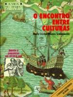 O Encontro Entre Culturas