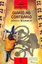 DIARIO AO CONTRARIO