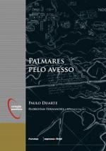PALMARES PELO AVESSO