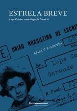 ESTRELA BREVE-LUPE COTRIM: UMA BIOGRAFIA LITERARIA