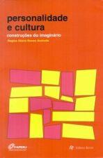 Personalidade e Cultura