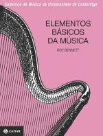 Elementos Basicos Da Musica