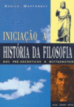 Iniciação À História da Filosofia