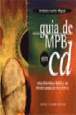 Guia de Mpb Em Cd