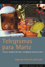Telegramas para Marte