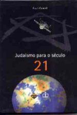 Judaísmo Para o Século Xxi O Rabino e o Sociológo