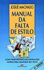 Manual Da Falta De Estilo