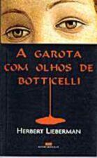 A Garota Com Olhos de Botticelli