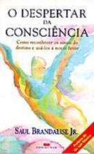 Despertar da Consciencia