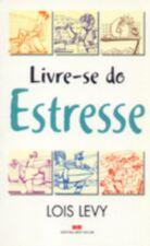 Livre-Se Do Estresse