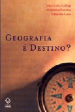 Geografia e Destino