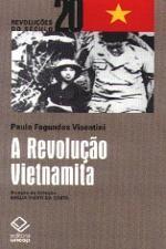 REVOLUÇÃO VIETNAMITA, A