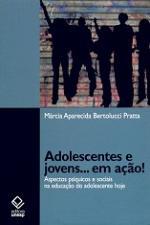 Adolescentes e Jovens... Em Acao