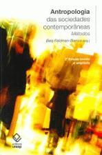 Antropologia das Sociedades Contemporaneas