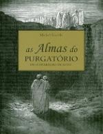 ALMAS DO PURGATORIO, AS
