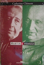 Martin e Hannah - Romance