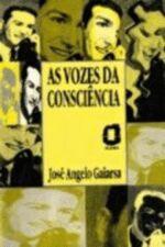 As Vozes da Conciência