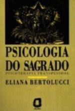 PSICOLOGIA DO SAGRADO