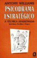 PSICODRAMA ESTRATÉGICO