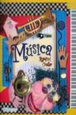 Música/coleçao no Caminho das Artes