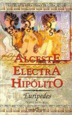 Alceste - Electra - Hipolito - 153