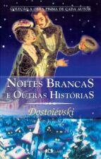 Noites Brancas e Outras Historias - 186
