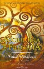 Sociologia e Fisiologia