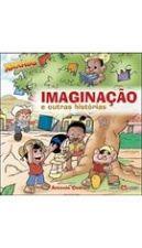 IMAGINACAO E OUTRAS HISTORIAS