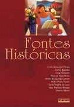 FONTES HISTORICAS