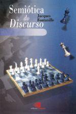 SEMIOTICA DO DISCURSO
