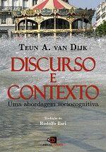 DISCURSO E CONTEXTO