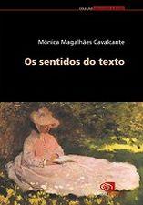 SENTIDOS DO TEXTO, OS