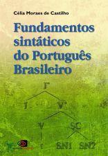 FUNDAMENTOS SINTATICOS DO PORTUGUES BRASILEIRO