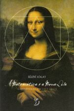 A Matemática e a Monalisa
