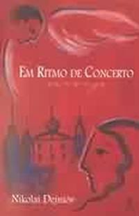 Em Ritmo de Concerto