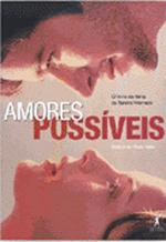 Amores Possiveis