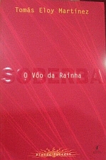 Voo Da Rainha, O - Soberba