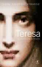 Teresa a Santa Apaixonada