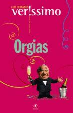 Orgias