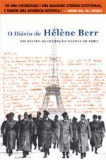 DIARIO DE HELENE BERR UM RELATO DA OCUPACAO NAZISTA DE PARIS
