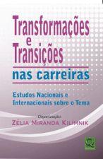 Transformações e Transições nas Carreiras