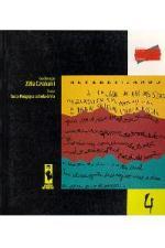 Alfabetizando - Vol. 4