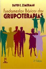 Fundamentos Básicos das Grupoterapias