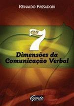 7 Dimensões da Comunicação Verbal