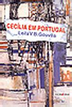 Cecilia Em Portugal