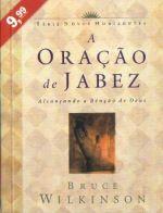 ORACAO DE JABEZ, A
